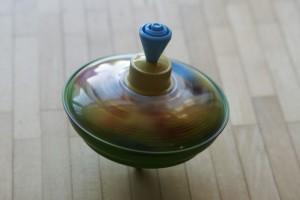tanzen-roundabout-240271_1280